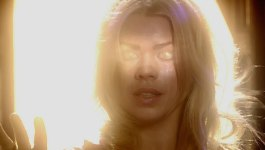 Rose Tyler - Bad_Wolf_by_formadmenonly