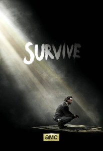 Season_5_Survive_Poster