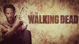 the_walking_dead___rick_grimes_by_mennisian-d6kmw5k
